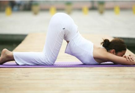 臀部如何减肥 减去臀部脂肪的小绝招你不能错过