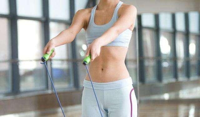 怎样健康有效的减肥  健康减肥的重要性