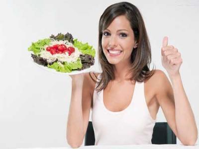经期可以减肥吗 你一定不知道吧