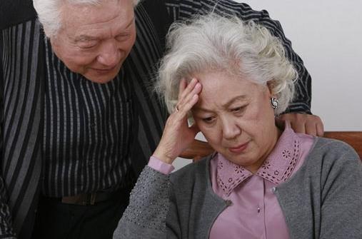 头痛的原因和治疗方法 头疼的简单治疗方法