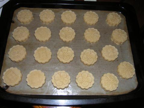 茯苓饼的做法 茯苓的功效