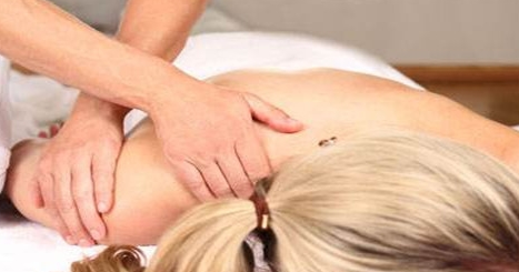 后脑勺阵痛病因是什么 可用中医治疗