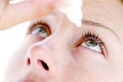 红眼病怎么治疗 红眼病的症状
