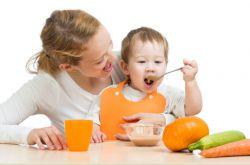 11个月宝宝增强营养最佳食