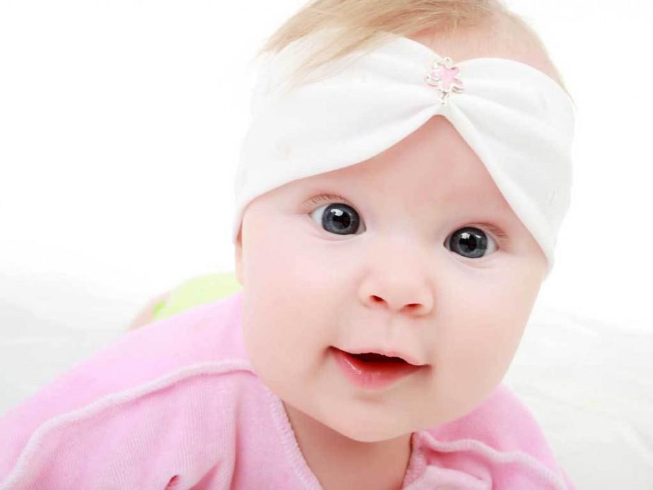 小儿高热惊厥症状为哪般 紧急处理是关键