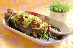 清蒸鱼怎么做最美味 探究鱼的营养价值