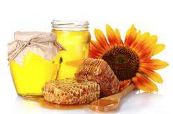 蜂蜜有保质期吗 蜂蜜养生