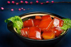 东坡肉是哪里的菜系 分享东坡肉家常做法