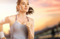 喉咙发炎怎么办 六款食疗