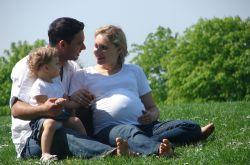 哺乳期如何减肥 哺乳期减肥存在的9个误区