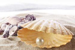 如何用珍珠粉祛斑 教你实用祛斑小窍门