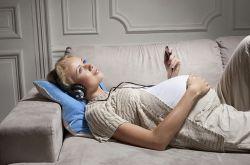 妊娠反应严重怎么办 4个方法帮你搞定