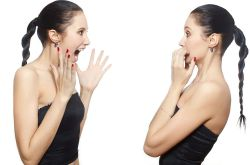 揭密女性排卵期的五大症状
