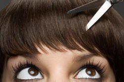 怎样能让头发长得快 10招教你护出柔顺秀发