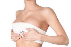警惕 这四种会导致乳腺肿瘤的习惯要不得