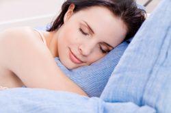 警惕 卫生巾使用太久易患盆腔炎
