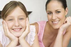 警惕 这八大 怪现象 小心乳腺癌