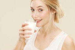 预防乳腺癌的食物有哪些 谨记十大饮食习惯