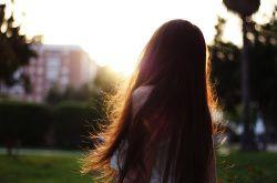 认清青春期卵巢囊肿的五大症状及危害