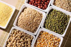乳腺炎患者吃什么好 4类食物推荐