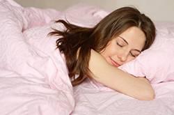 慢性宫颈炎吃什么药 宫颈炎常见治疗方法