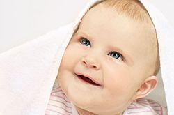 盘点宝宝腹泻的5大缘由