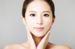 敏感肌肤四个护肤原则 从