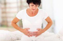 揭胃病5大起因 7个小偏方