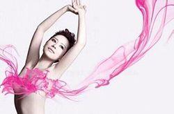 你知道乳腺增生的原因吗
