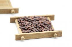 酸枣仁的副作用是什么 教你酸枣仁5大正确吃法