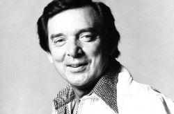 美国乡村歌手梅尔哈加德去世 曾两夺格莱美