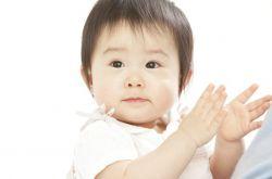 宝宝流鼻血挂什么科 正确的止血方法