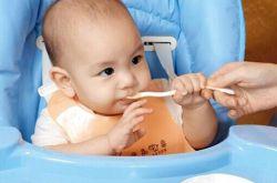 宝宝不吃饭怎么办 9大妙招让宝宝张口吃饭
