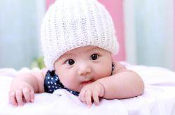 宝宝流鼻血怎么止血 切记这些方法是错误的
