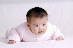为什么婴儿要练习抬头 训练抬头需注意
