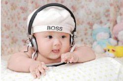 宝宝听力发育的关键时期 妈妈谨防 叫叫鞋