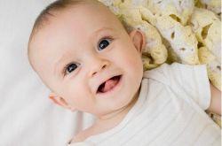 如何判断宝宝包皮过长 宝宝包皮过长怎么办