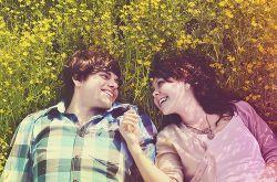 这些婚姻稳定的星座配对 为了爱甘愿被束缚