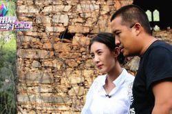 张博宇遭张丰毅强逼退出《带爸妈行》吕丽萍称与儿子断绝关系