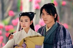 曝陳妍希陳曉婚期確定 婚禮將于7月19日在北京舉辦