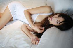 男人最喜欢女人的哪些部位 女人什么部位最诱人