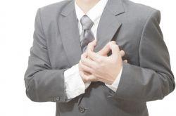 心脏病的早期症状介绍 十大保心水果推荐