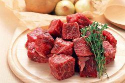 炒牛肉的家常做法大全 舌尖上的美味盛宴