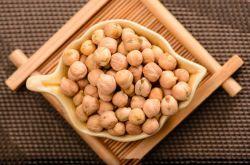 鹰嘴豆的营养价值介绍 最受欢迎的做法推荐