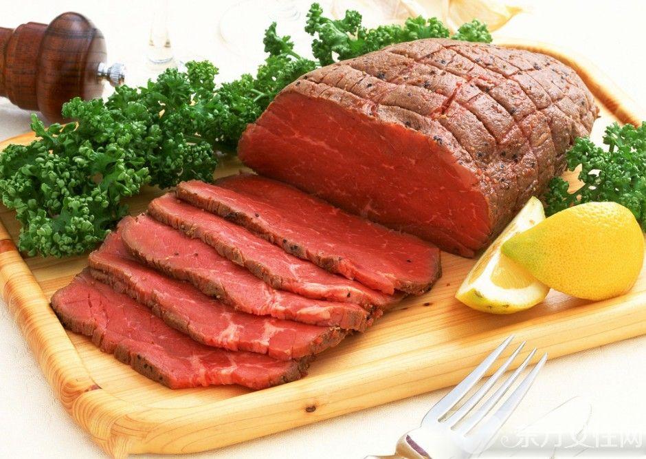 炖牛肉怎么做好吃 牛肉的营养价值及功效介绍