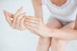 如何手部美白 让手部美白有哪些美容秘方