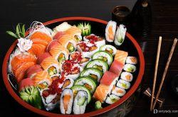 春季养生保健知识 这些 伪健康 食物最好少吃