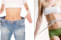 中医减肥方法推荐 这么做减肥不反弹更安全哦