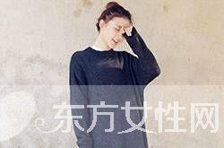 长款针织衫怎么搭配 几种穿衣技巧轻松搭出你的范儿