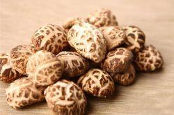 花菇和香菇的區別 花菇的營養價值居然這么高